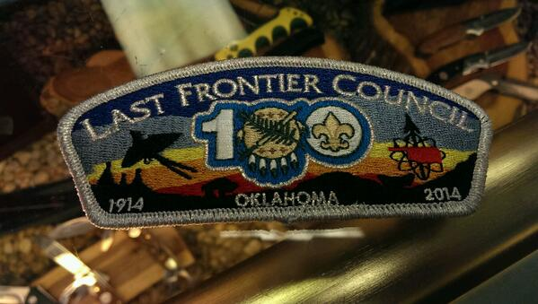 The 100 anniversary @LFCBSA patches are nice! http://t.co/VimeYCClfZ