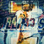 Committed to play Football and further my Education at the University of Illinois!! #OurStateOurTeam #FightingForce15 http://t.co/rBrh6T4XAu