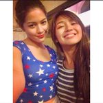 """@delapazingrid: Best ever friends! I will miss you Chichay! #g2bbestendingever @bernardokath http://t.co/0ULBikmPGx http://t.co/TL7AHz6tVq"""