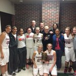 C4D16 GBB Champions. The Benton Lady Cardinals. http://t.co/dxi1oTCIWA