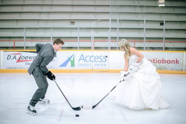This will be my future wedding http://t.co/Rv8QfUH4qs