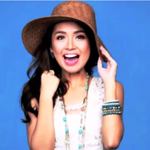 RT @OfficialKBB: Bebilab @bernardokath for SM Accessories summer collection. http://t.co/UgUfJ3Ym3P