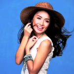 Super Pretty Bebilab @bernardokath SM summer collection http://t.co/VI3HZa7wkJ