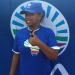 """Excited to be part of change, to tell the Western Cape Story of delivery!"" - @zilevandamme #WCapeStory http://t.co/EQ7Hnm5dPA"