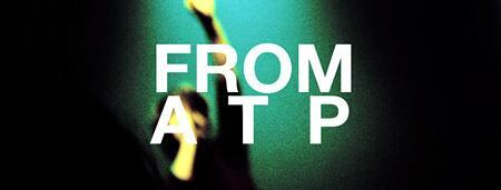 おお! RT @kanacaiyu: これ行きたい! RT @CINRANET: マイブラ、シガー・ロスら出演の音楽フェス『ATP』記録映像をバウスで爆音上映 http://t.co/EMzGgYvUeZ http://t.co/7BWYAbPegZ
