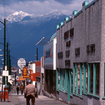 Step back to 1978...Main St, #Vancouver http://t.co/f4mwvl7xij