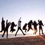 RT @stepjess_24: #700DaysWithEXO #700DaysWithEXO #700DaysWithEXO #700DaysWithEXO. Be more adorable and interesting guys<3 http://t.co/tOum5H1Edg