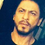 "RT @iamsrk: Eric Clapton said it best. For all sisters daughters mothers…""U look wonderful tonight"" U r the life & it's light."