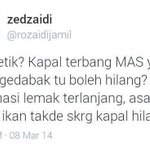 """@kyungs0ul: not sure if zed zaidi is stupid or dumb http://t.co/1tdaBkICqY"" @syarafanasayza here u go"