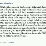 RT @_Syeerarahim: Agree! This @501Awani #PrayForMH370 http://t.co/xjpHekbgJN