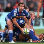 Result of a #Super15 match: Crusaders 14-13 Stormers | http://t.co/NVZC02rkgI http://t.co/CM1rkz1Epn