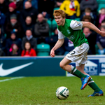 Happy birthday to #Hibs loan signing Duncan Watmore, who is 20 today. Look forward to seeing you in action soon http://t.co/0CkBWzE0d7