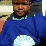 The future of South Africa...these children will take the country forward @DA_News #wcapestory http://t.co/qOryM5xy7g