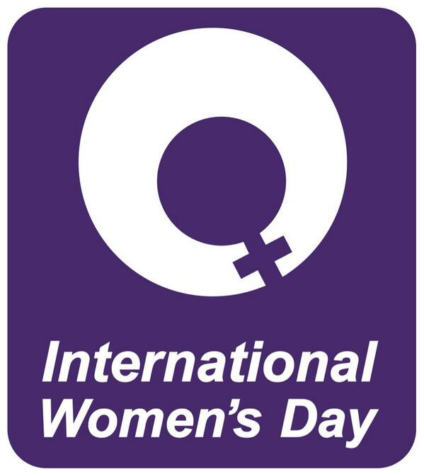 Happy International Women's Day! Today we celebrate every women who has inspired us since we began in 1996. #IWD2014 http://t.co/6ssDY3D1lw