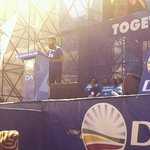RT @pmarubelela7: @DA_Youth Yusuf on stage talking about real change, change that the youth can see in the #WCapeStory @DA_News http://t.co/ZXRaN9iBiH
