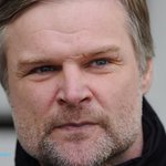 RT @Coventry_City: #OnThisDay last year...Steven Pressley was appointed #skyblues manager! #pusb http://t.co/bfWaODQUwM