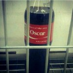 RT @Dillish_lishy: Lol not a fan of Oscar Pistorius jokes BUT this is funny!!! http://t.co/tWAcI2kI8q