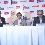 In pictures: Prosenjit announces East #FilmfareAwards :: http://t.co/hlkJ2Pa2A8 ::