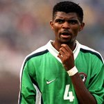The #PFA send their best wishes to Nwankwo Kanu who has undergone successful open heart surgery #AFC #pompey http://t.co/vufoOpy3qh