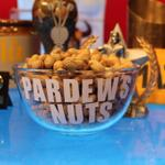 Pardews Nuts! http://t.co/RRsjVdojpD