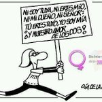 #FelizDiaDeLaMujer http://t.co/y3JxgT82Uk