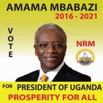 @AmamaMbabazi We go, we go! 2016 Amama our Man....all the way to State Lodge http://t.co/mL5j2UqSFk