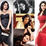 #WomensDay Special: We profile 7 actresses who have defied time :: http://t.co/Gu8BlQwgAe ::