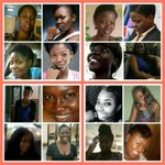 A great picture collage of some female @GhanaThink members, all inspiring change. #womenwhoinspire #IWD2014 http://t.co/cn5vrRoGR8