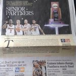 RT @jeffgreer_cj: Heres your @sports_cj cover for #UofL #seniorday and the story that goes with it: http://t.co/5R4w5Mq03X http://t.co/6BV2l9Ysug