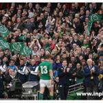 Superb MT @Inphosports: The Shot No words needed, thanks for everything @BrianODriscoll @irfurugby @rugby_ie http://t.co/8M56880LmQ""