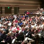 I am so proud to see such a great turnout in my hometown of Ankeny for their County Convention! http://t.co/KdmeP5Ziwi