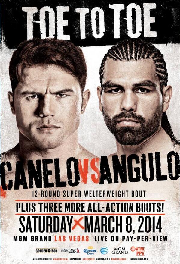 #CaneloAngulo hoy desde las 9pm por Lo Mejor del Boxeo en #Panamá @JCTapiaLMB @JcTapiaJr @OscarRamosJ @Dalonsof http://t.co/JPA6yFcYqw
