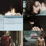 "RT @TwihardKingdom: ""Alice: Youve disappeared, like everything else. Who else can I talk to, Im lost."" -Bella Swan #newmoon #TKpict http://t.co/VPA1LtTZQR"