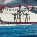 RT @VitrancCup: Mr GS @tedligety made a record of 6 victories in #Vitranc @KranjskaGora http://t.co/nXi0NvKuTg