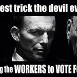 #auspol Vote for the Rich http://t.co/jpaJNnBR0x #Insiders