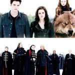 The finale that will live forever. #TKpict http://t.co/BmZJvAJGI3