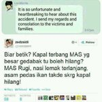 Zed Zaidi is just stupid. Please have brain Or at least have a heart. Sorry not sorry. http://t.co/RgPAaYjCxp