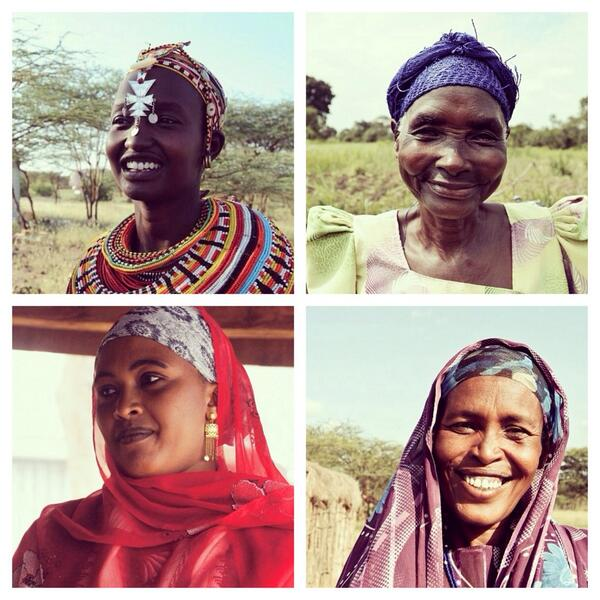 For all the women that carry the heavy hope of this world on their backs, it is International Women's Day. #iwd http://t.co/pnRppoIy1D