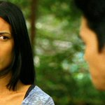 Happy International Womens Day Leah Clearwater! http://t.co/eIQ7RsxagT