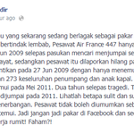 RT @EhhhAfif: #For Pakar Air Crash Investigation #MalaysiaAirlines #PrayForMH370 . http://t.co/lgK3RkjgPk