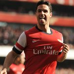 PHOTO: No #mutedcelebration from Arteta after he put #AFC ahead against #EFC. Lovely to see. http://t.co/clBbLeVLMX http://t.co/IPtsPpuHBH