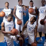 RT if you still believe in this team. @DrewRoc5 @AaronICE2 @J30_RANDLE @James63Young @SuperKingMe @dslowmotion22 #BBN http://t.co/uNvC3qibQy