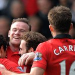 RT @GOAL_ID: FT: West Brom 0-3 Manchester United | Live Commentary http://t.co/wLIfJ8eOvo #WBAFC #MUFC #EPL http://t.co/4Yt93qLHnt