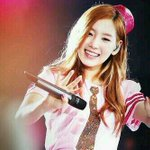 Happy Birthday my dear, Kim Taeyeon. I love you. #Happy26thTaeyeonDay #소녀시대미스터미스터 http://t.co/kkSBeRv4rA