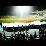 This is http://t.co/6JwMcqO3l3 @ElephantArmy http://t.co/HqyLsa19on
