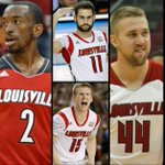 RT @997DJX: Thank you seniors, good luck today!! #L1C4 (photo thanks to @JoeyJWagner) http://t.co/VPnxwL1nFr
