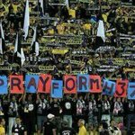 #Respect @ @ElephantArmy #PrayForMH370 http://t.co/fcbWrT8DrC