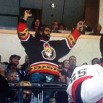 RT @mike_yung: Shame on you @obbykhan60 #GoJetsGo #NoMoreShawarmaForMe http://t.co/0zUnIUEaWX