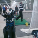 RT @TimCBaines: Plenty of equipment to try out from major manufacturers at #Ottawa-Gatineau Golf Expo at Ernst and Young Centre http://t.co/yfVvBrXI3k