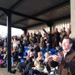 Get in St Andrews!!!!! 1-0 winners and through to the FA Vase Semi Final. Full reaction on BBC Radio Leicester. http://t.co/hBdDES94EU